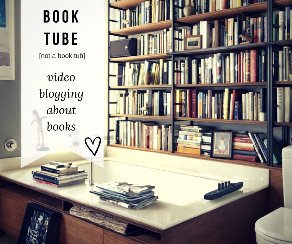 is-booktube-the-future