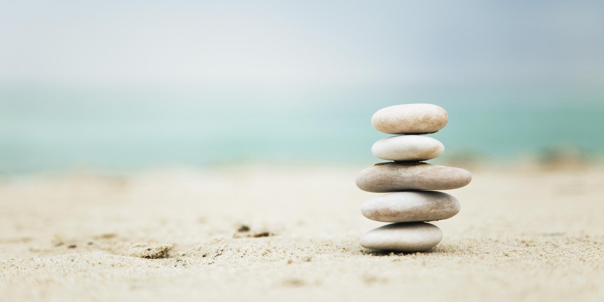 o-beach-meditation-facebook