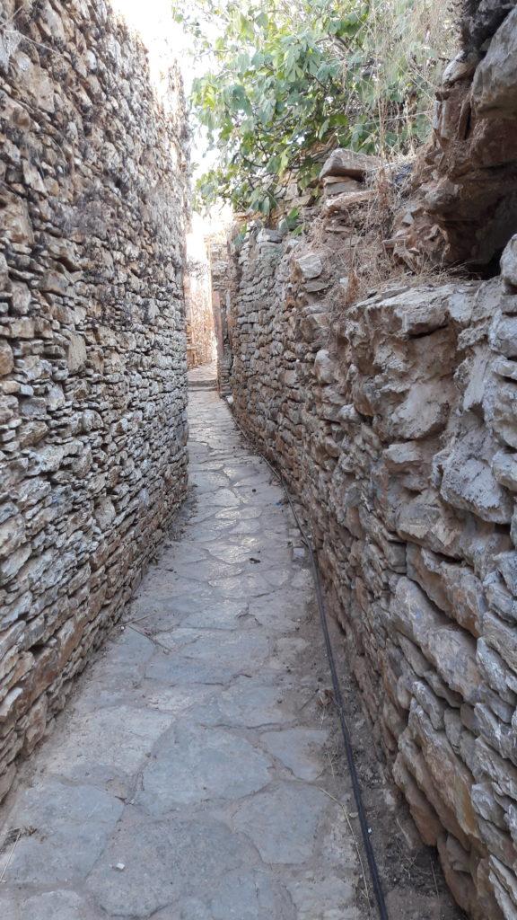 σύμη χωριό