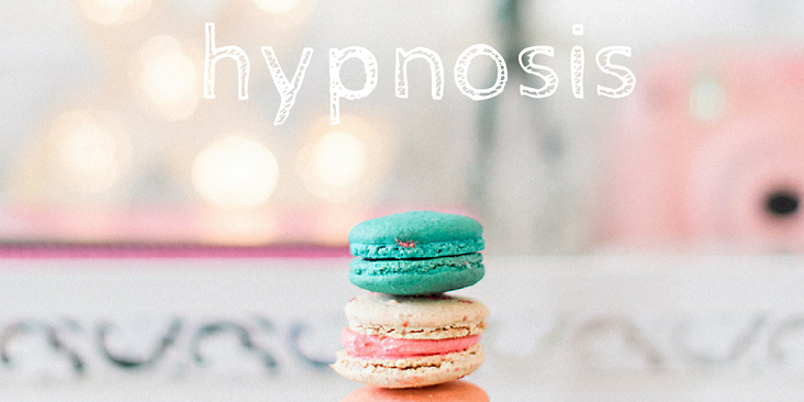hypnotize-baby-healing-power-hypnosis