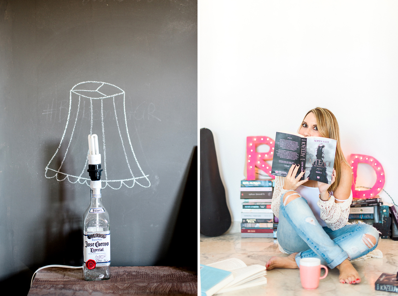 5-deco-tips-things-already-sneak-peek-apartment