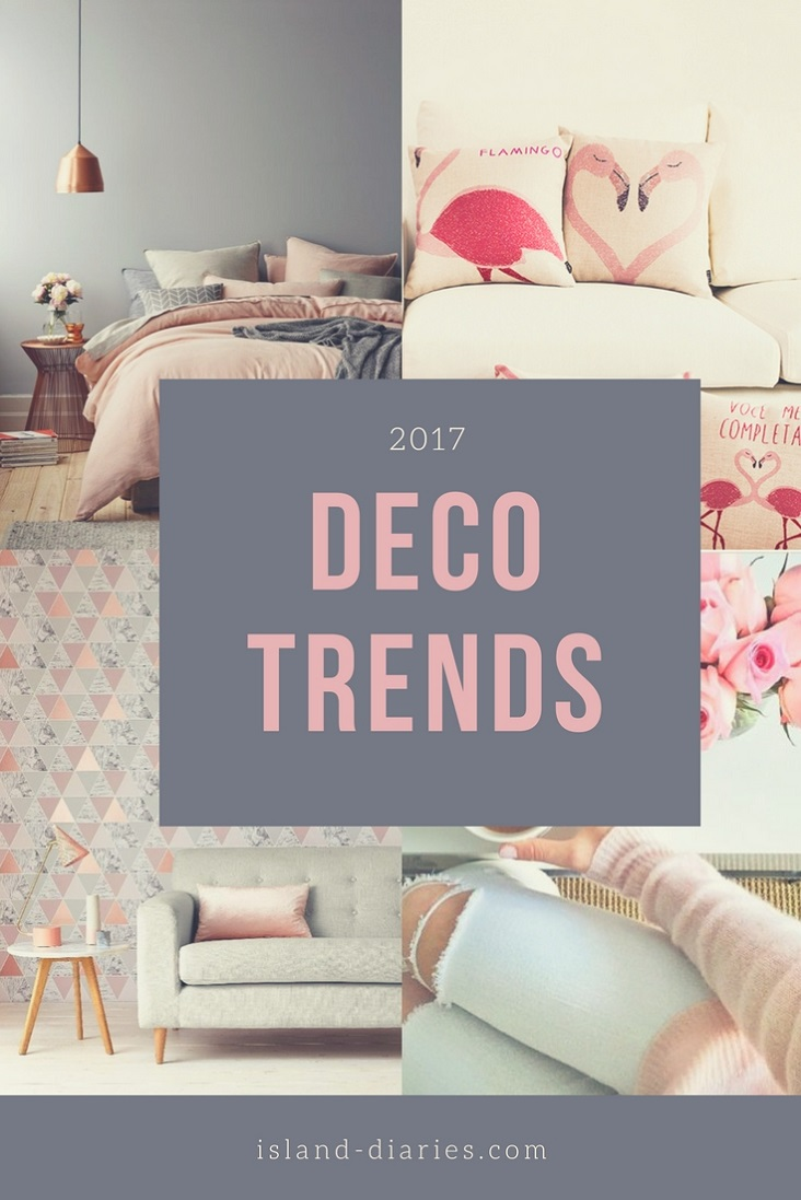deco-trends-2017-love-home-change