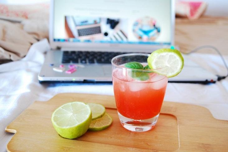 best-pink-lemonade-ever-tried