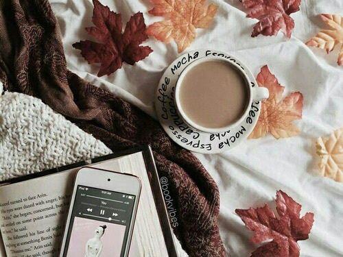 first-days-autumn
