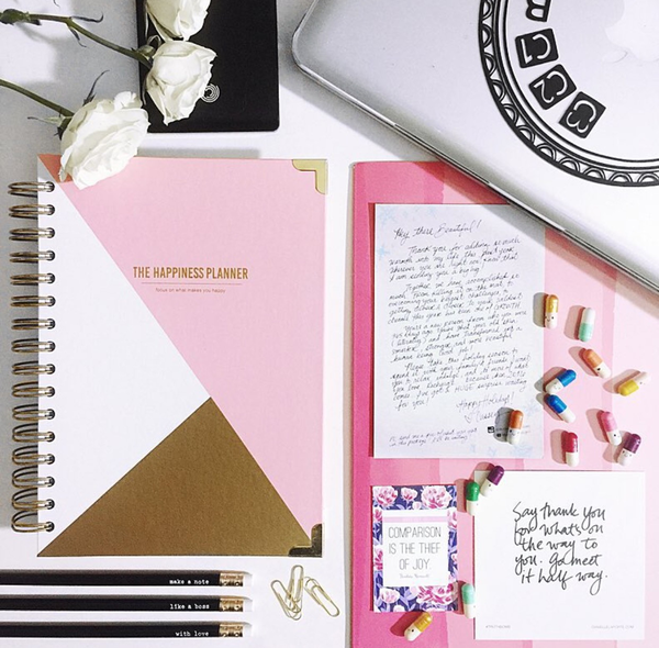 life planners