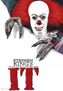 king it