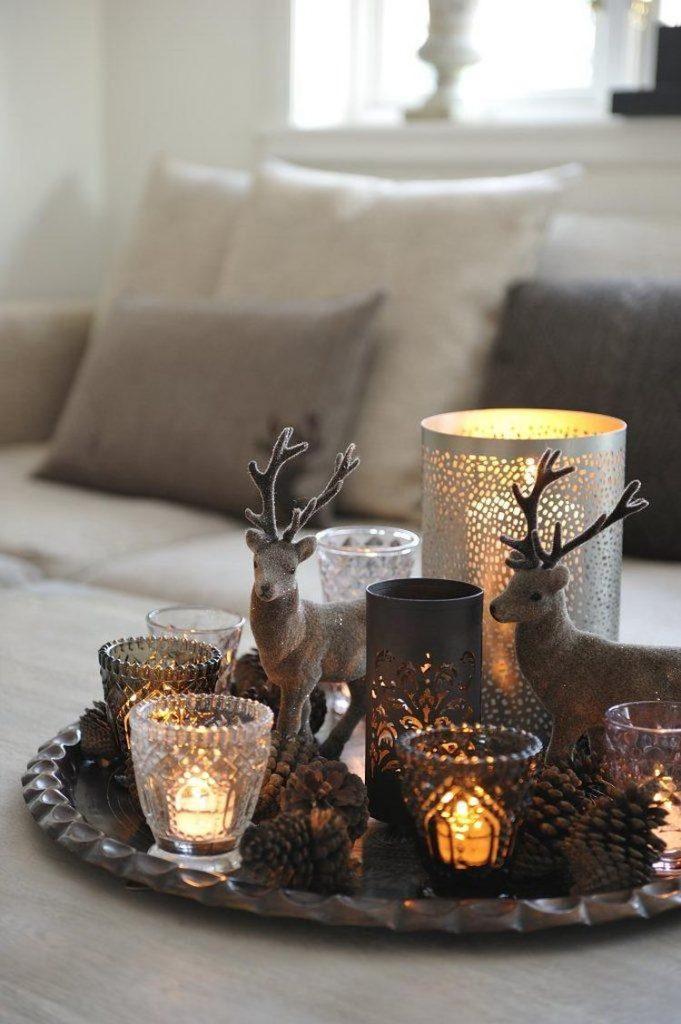 cozy diy home ideas