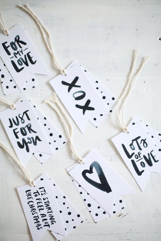 gift-wrapping-ideas-friends-will-love