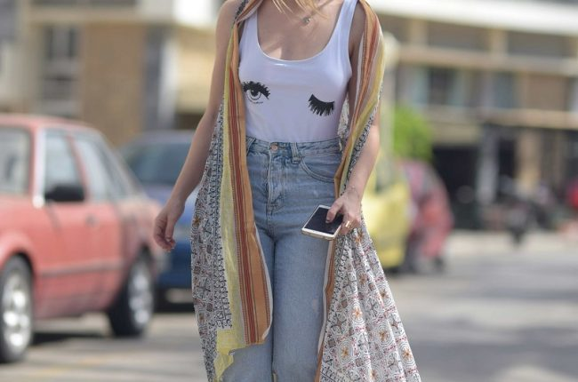going-boho-spirit-summer