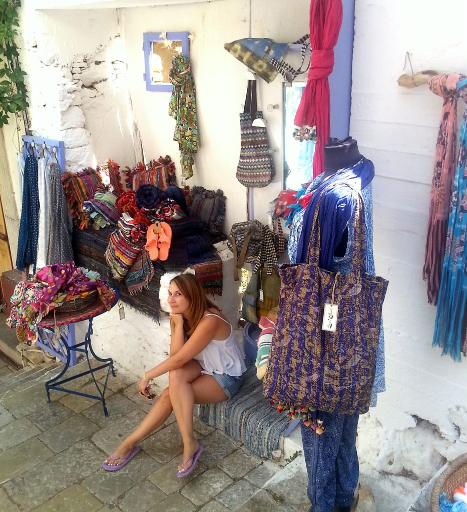 symi-shopping