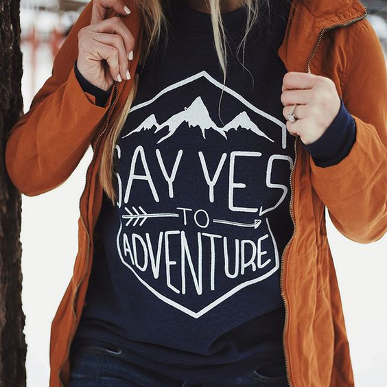 sometimes-say-yes-adventure