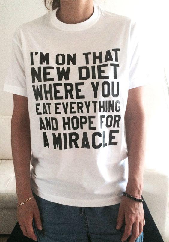 christmas diet