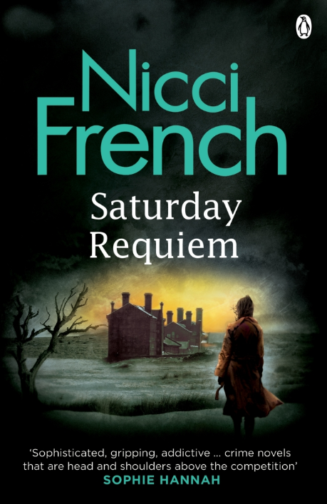 saturday-requiem-much-requiem