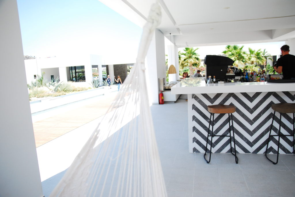 casa cook hotels