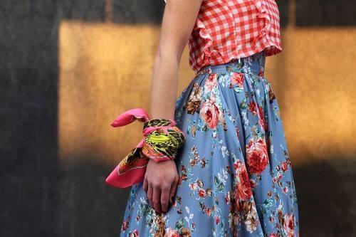 101-summer-essentials-bloggers