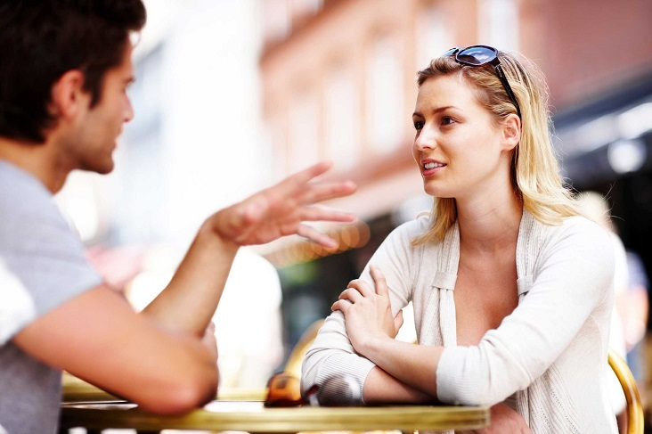 5-simple-easy-ways-become-better-listener