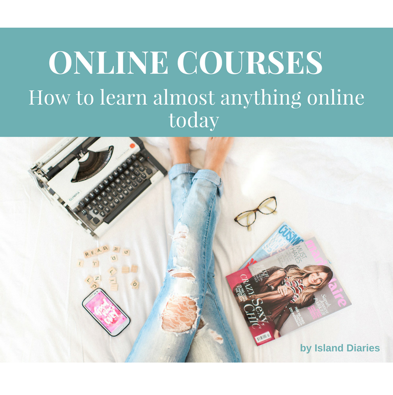 online-courses-learn-almost-anything-online-today