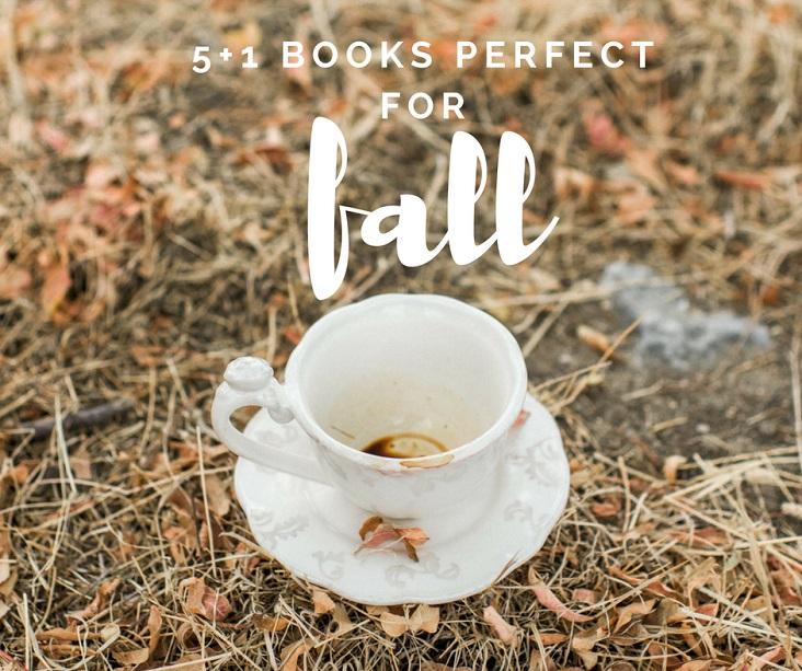 5-books-to-take-you-through-this-fall