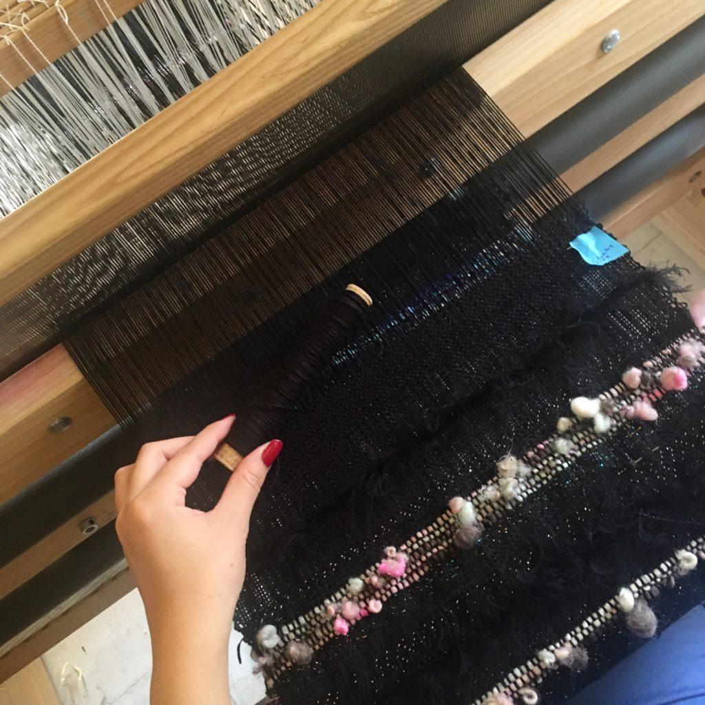 simoni textile