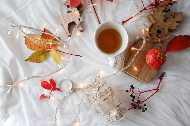 6-diy-ideas-cozy-home-winter