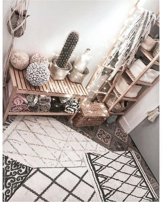 cozy diy home ideas3