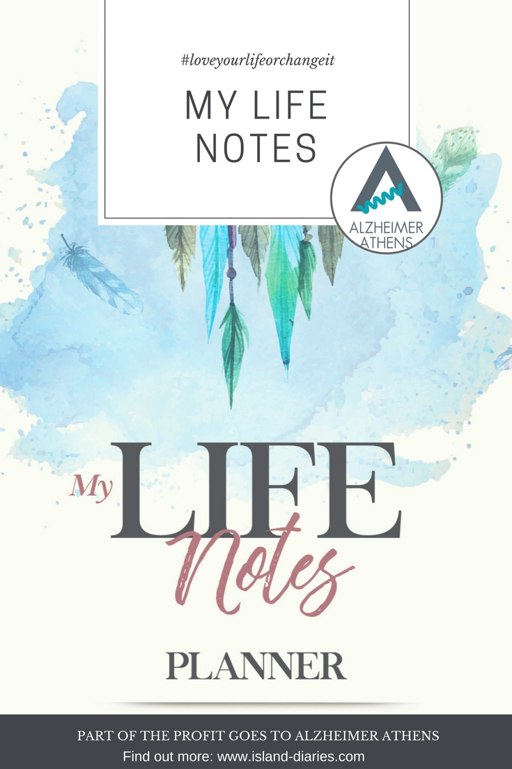 my-life-notes
