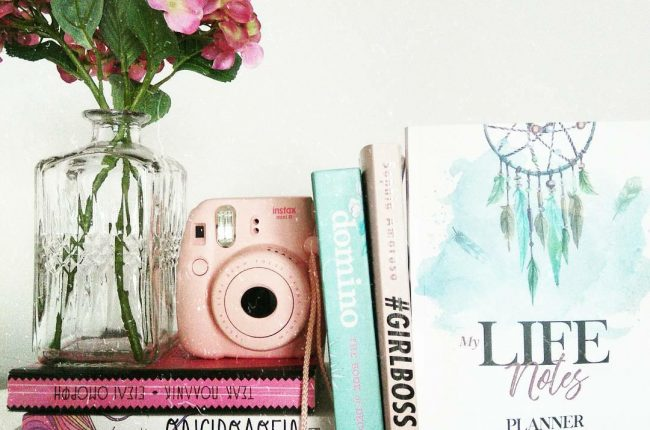 4-ways-to-use-a-planner-to-organize-your-life-and-set-the-best-goals