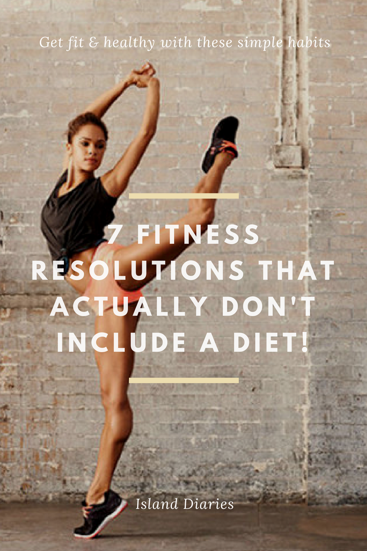 7-fitness-resolutions-actually-dont-include-diet