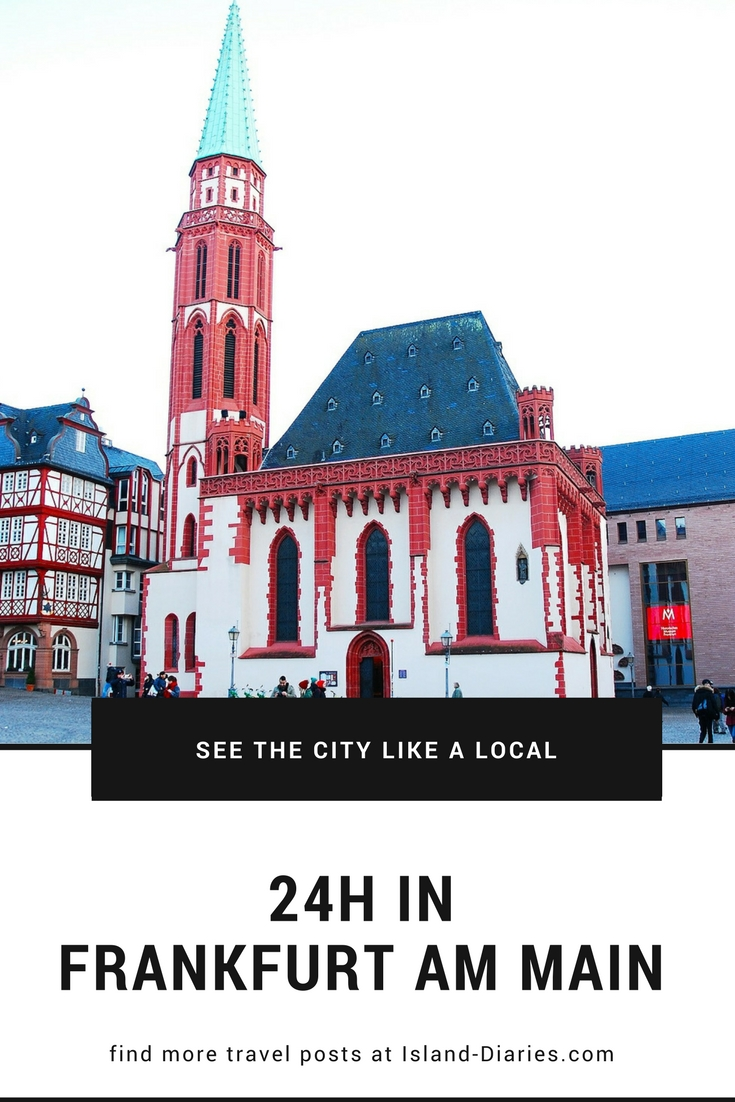 24-hours-in-frankfurt