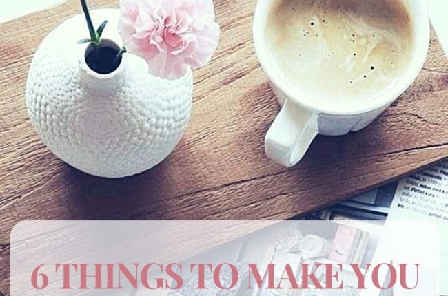 7-things-to-make-you-smile-when-you-are-down