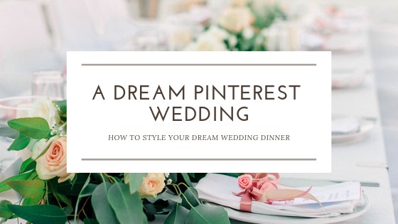 a-diy-pinterest-wedding