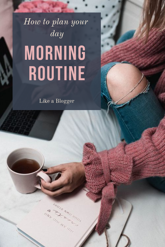 best-morning-routines-%ce%b3%ce%b9%ce%b1-%ce%bd%ce%b1-%ce%be%cf%85%cf%80%ce%bd%ce%ac%cf%84%ce%b5-%ce%ba%ce%b1%ce%bb%cf%8d%cf%84%ce%b5%cf%81%ce%b1-%cf%84%ce%bf-%cf%80%cf%81%cf%89%ce%af