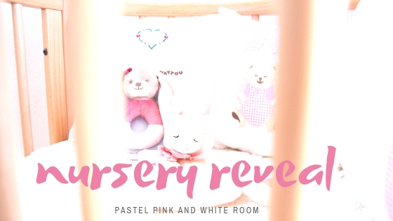 baby-room-nursery-reveal