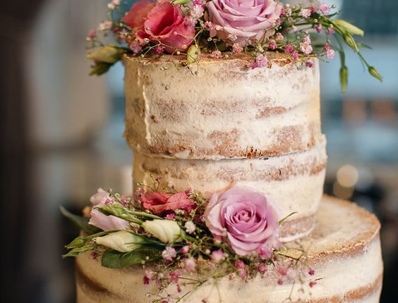 wedding-cakes-the-5-best-types