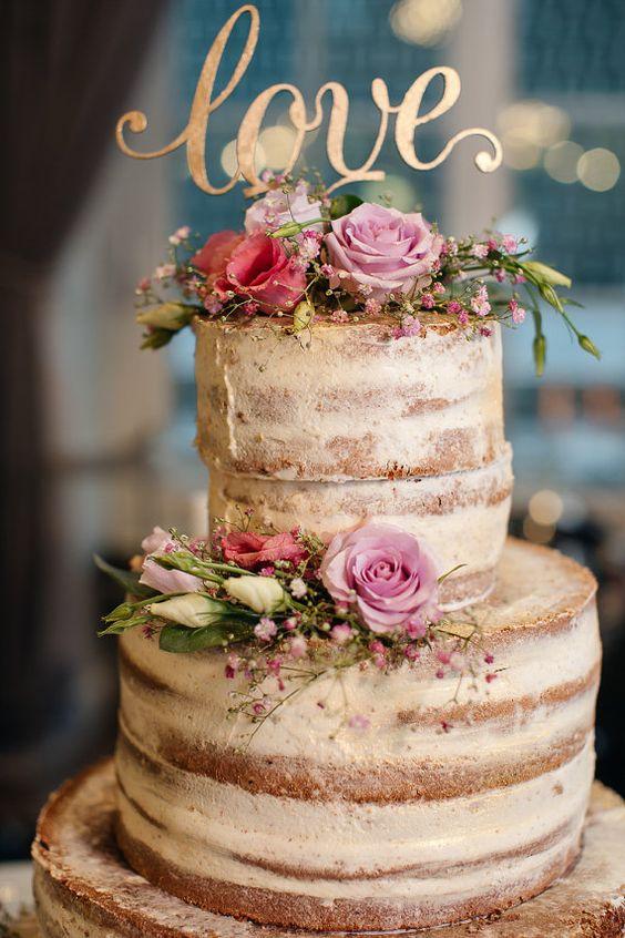 wedding-cakes-the-5-best-types
