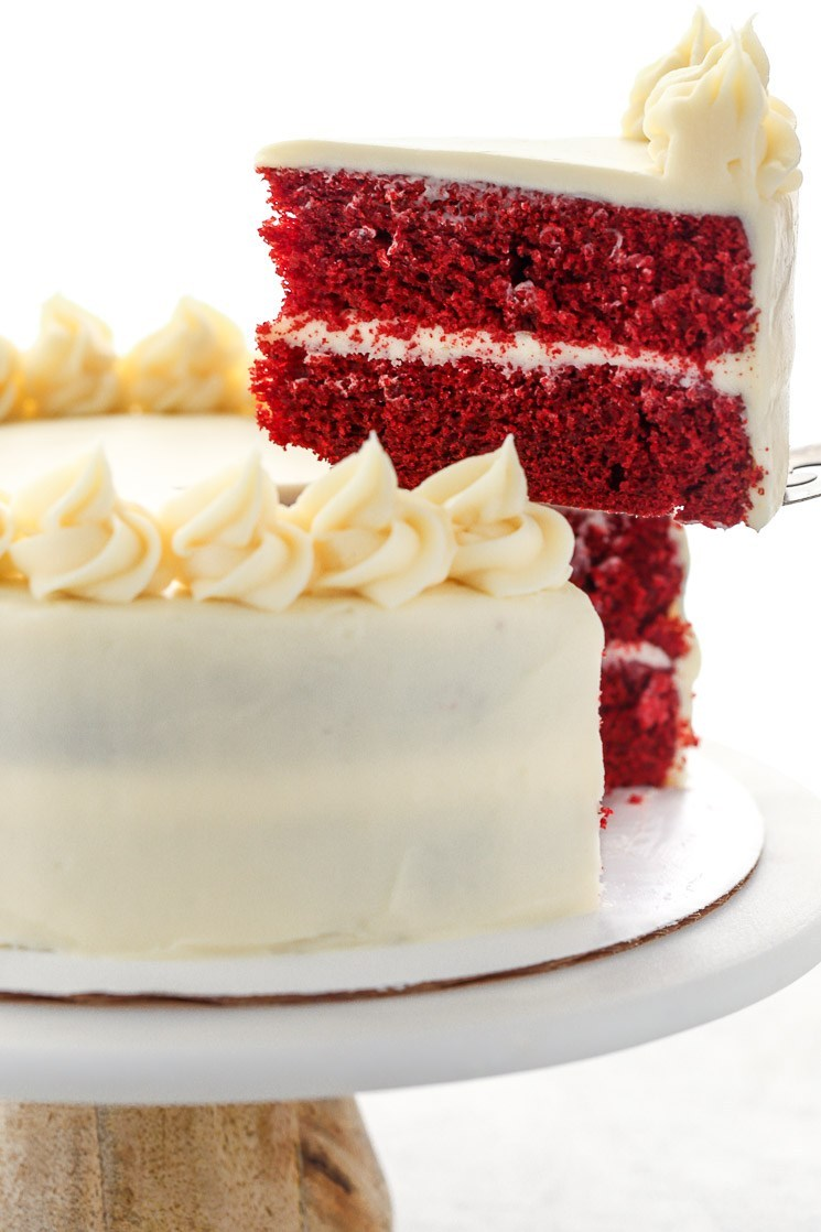 the-best-red-velvet-cake