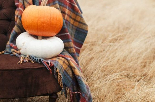 how-to-celebrate-autumn-with-your-best-friends