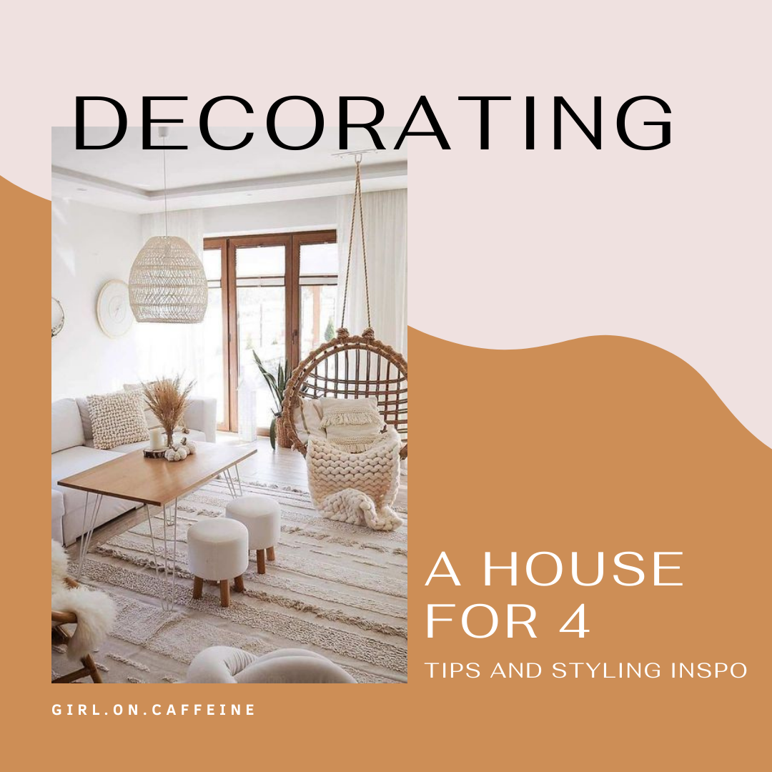 decorating-a-house-is-hard-work-but-i-love-it